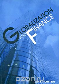 "Скачать книгу ""Globalization and Finance"""