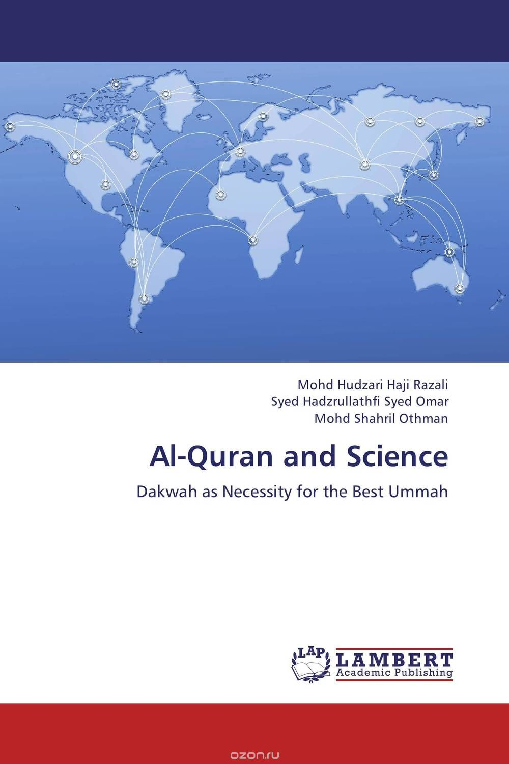 Al-Quran and Science